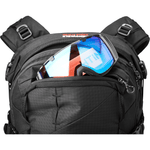 Load image into Gallery viewer, Dakine Women's Poacher RAS 32L Avalanche Airbag Backpack Kit