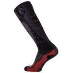 Thermic Powersock V2 - Men's Heated Ski / Snowboard Socks
