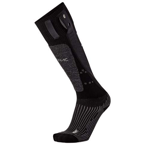 Thermic Powersock V2 - Unisex Heated Ski / Snowboard Socks