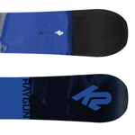 Load image into Gallery viewer, K2 Raygun Snowboard (2020)
