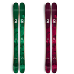 Load image into Gallery viewer, Nix Snowsport Co. Sentinel 105 - Made To Measure Ski's Custom