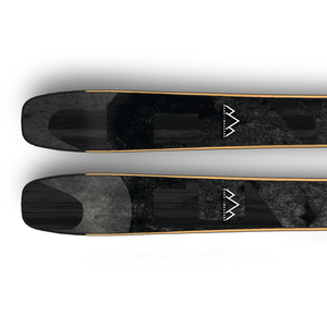 Nix Snowsport Co. Sentinel 95