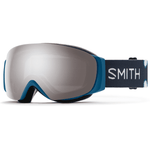 Load image into Gallery viewer, Smith I/O MAG S Goggles (2021) - Meridian Ikat