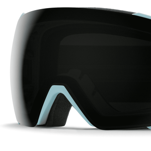 Smith I/O MAG Goggles (2021) -  Polar Tie Dye