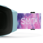 Load image into Gallery viewer, Smith I/O MAG Goggles (2021) -  Polar Tie Dye