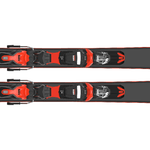 Load image into Gallery viewer, Dynastar Speed Zone 4x4 78 Ski's Inc Xpress 11 Binding (2021)