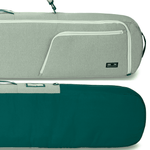 Load image into Gallery viewer, Dakine Tour Snowboard Bag - Green Lily