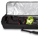 Load image into Gallery viewer, Dakine Tour Snowboard Bag Black