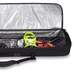 Load image into Gallery viewer, Dakine Tour Snowboard Bag - Tandoori Spice (165cm)