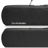 Dakine Tour Snowboard Bag Black