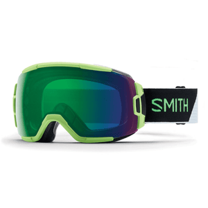 Smith Vice Goggles - Reactor Split