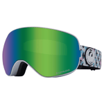 Load image into Gallery viewer, Dragon X2s Goggles (2020) Bayside