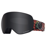 Load image into Gallery viewer, Dragon X2s Goggles (2020) Gigi Ruf Signature