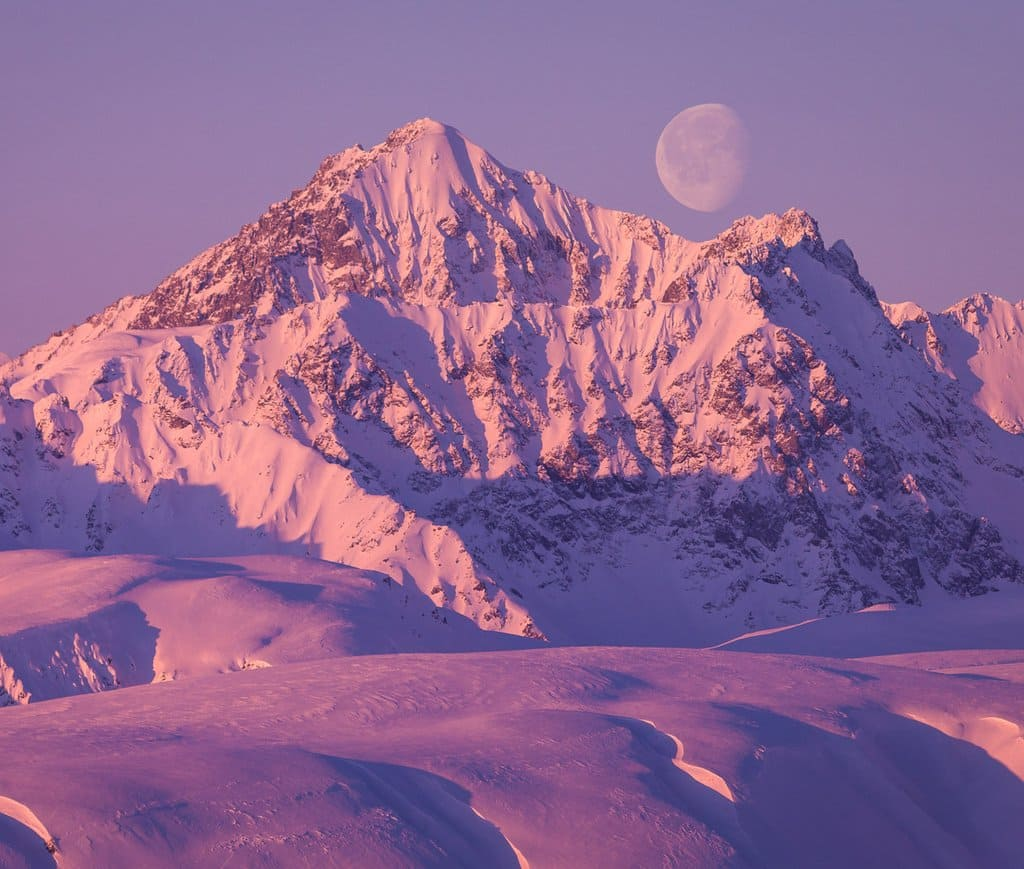 Gogglesoc - Scott Serfas Collection Moonrise Soc