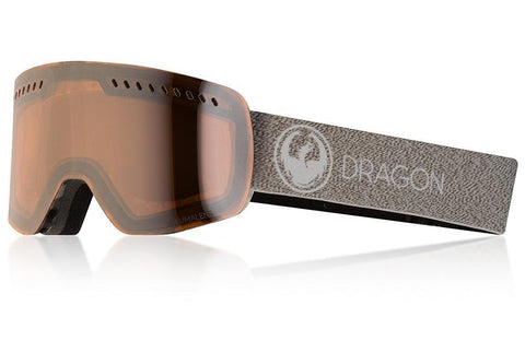 Dragon NFX Goggles (2019)