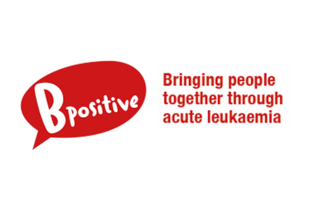 Bpositive Donation
