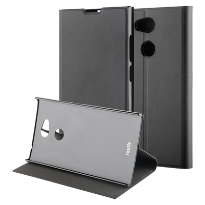 Sony Xperia L2 - Simply Standing Book Case