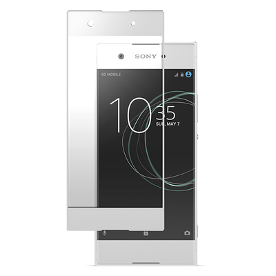 Roxfit Sony Xperia XA1 - Pro Tempered Glass