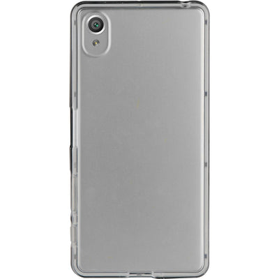 Xperia X Pro-2 Gel Shell - Roxfit Premium Made for Xperia Accessories - Xperia X - 2
