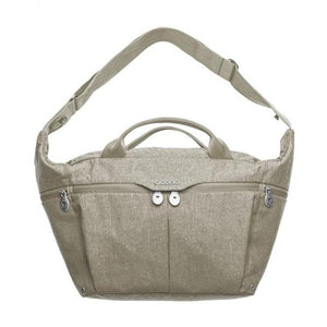 Doona Car Seat All Day Bag - Dune On The Go Doona