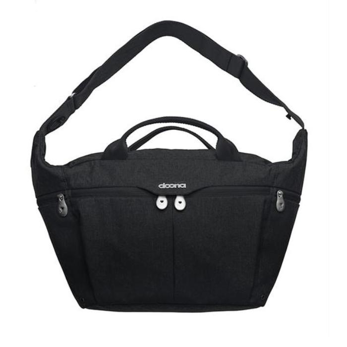 Doona Car Seat All Day Bag - Night