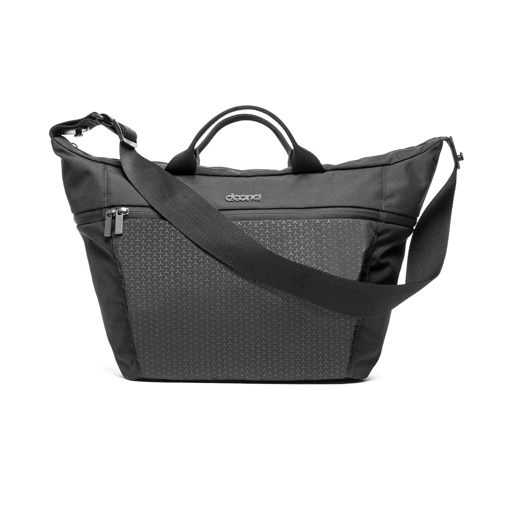 Doona All Day Bag - New Collection - Night On The Go Doona