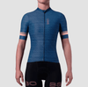Women's WMN Hatch Jersey - Petrol