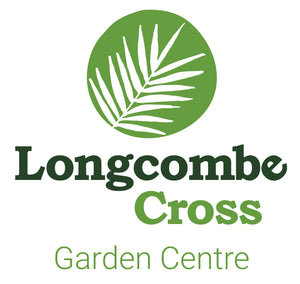 Longcombe Cross