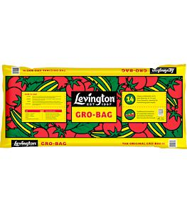 Levington Essentials Grow Bag 27L