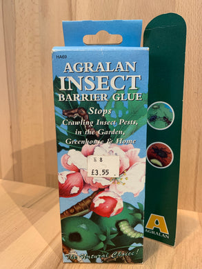 Agralan Insect Barrier Glue