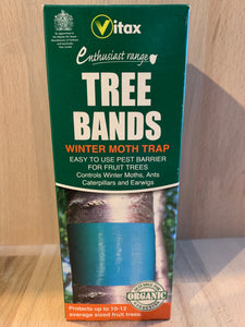 Vitax Tree Bands