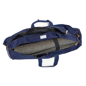 Journey Yoga Mat Bag
