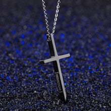 Immanuel Cross