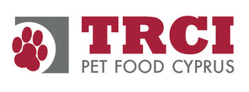 TRCI Pet Food Cyprus
