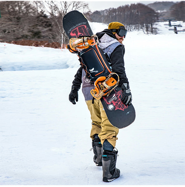 snowboard-skiing-slingbag-feather-rider-stylekoto-philippines