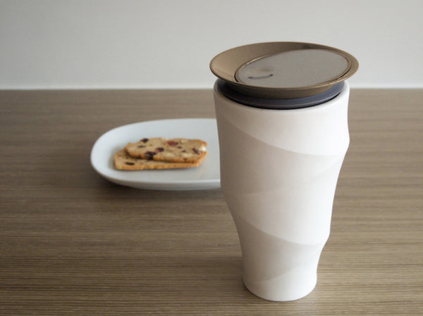 toast-taiwan-coffee-stylekoto-philippines-tumbler