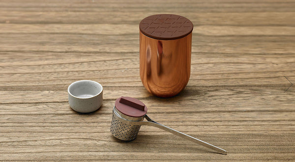 toast-taiwan-teaware-stylekoto-philippines-weaver-jar-copper