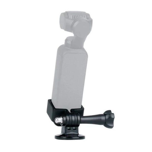 ulanzi-OP-3 Osmo Pocket GoPro Adapter -stylekoto-philippines