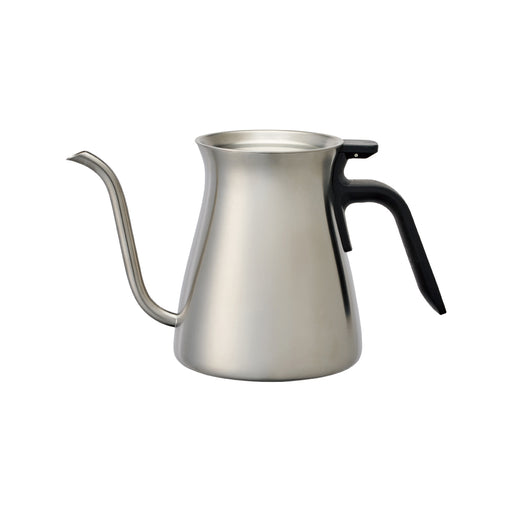 KINTO|POUROVER KETTLE 900ml (mat)