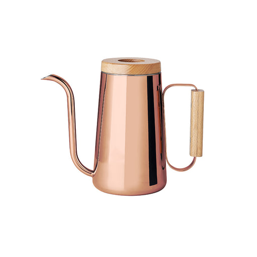 TOAST|H.A.N.D KETTLE 800ML COPPER