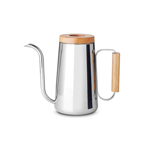 toast-taiwan-coffee-stylekoto-philippines-kettle