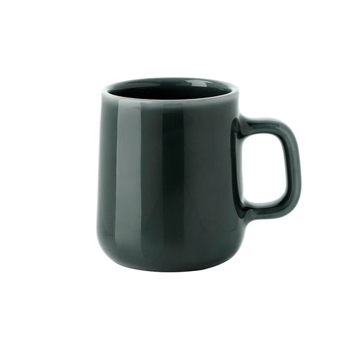 TOAST|H.A.N.D MUG 300ML (MIDNIGHT GREY)