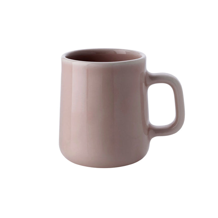 toast-taiwan-coffee-stylekoto-philippines-mug-cup