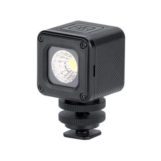 Ulanzi|L1 Pro Waterproof Video Light