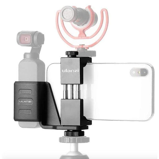 Ulanzi|OP-1 Osmo Pocket Phone Holder