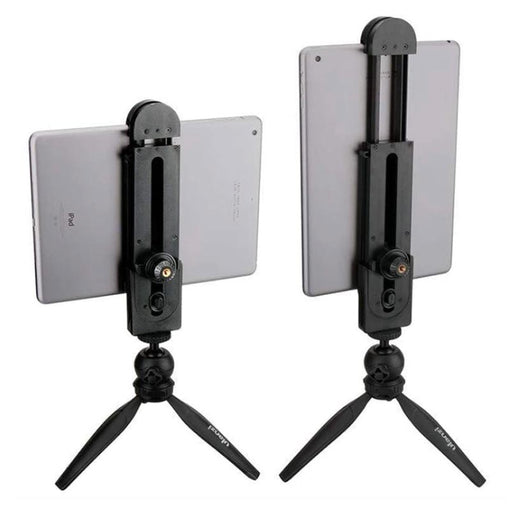 Ulanzi|U-Pad Tablet Tripod Mount Adapter