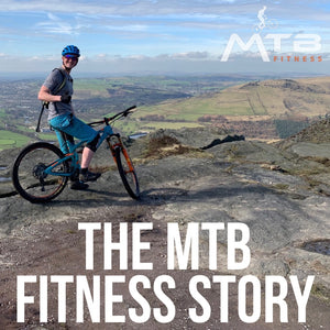 The MTB Fitness Story