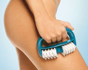Celluclear © Anti-Cellulite Massager