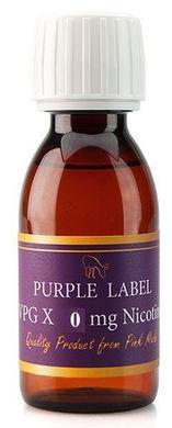 Pink Mule - Purple 70/30 - 100 ml