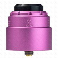 Load image into Gallery viewer, ASGARD 30MM RDA By VAPERZCLOUD